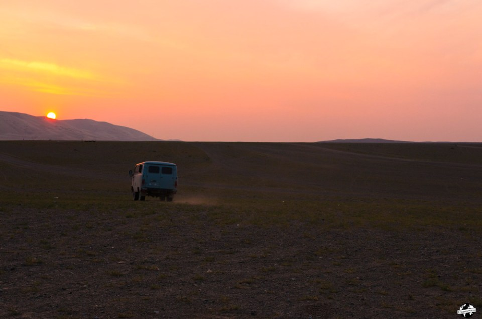 Voyage en Mongolie, terre sauvage et de partage. Mon bilan après un mois !