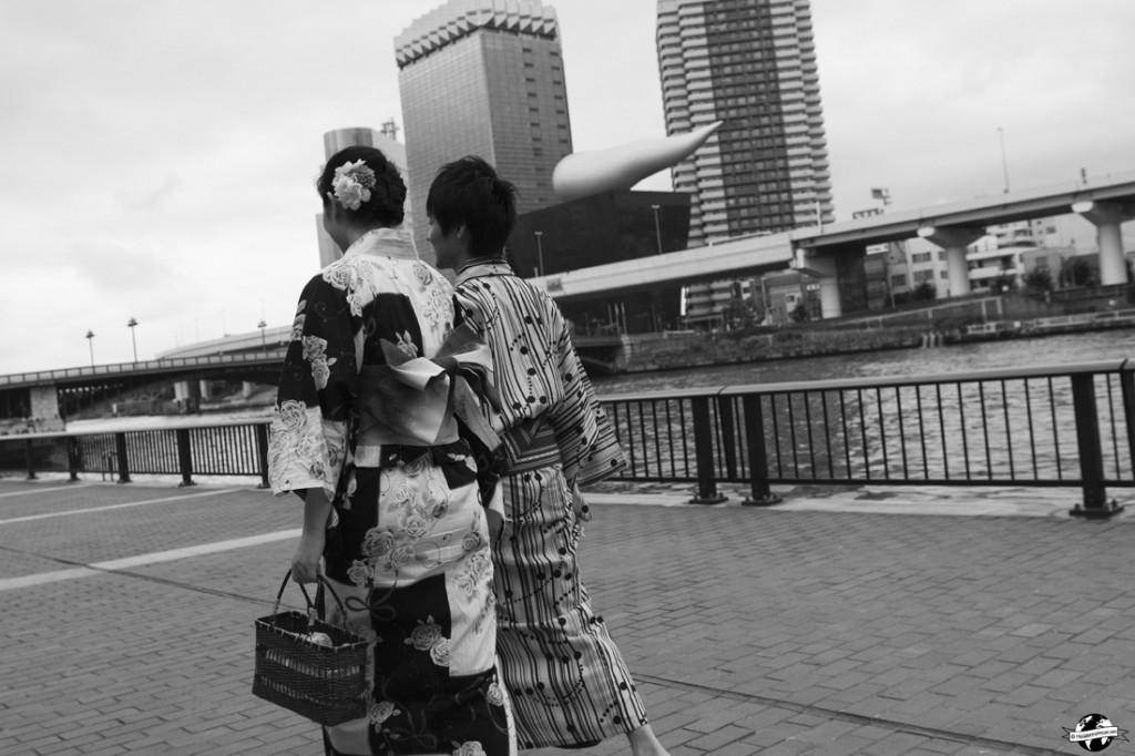 avis sur le japon