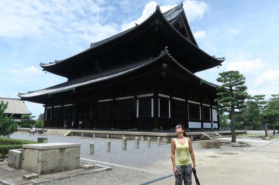 Pourquoi visiter le Japon? 8 raisons d'aller au Japon !