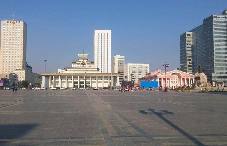 Visiter Oulan-Bator, la fascinante capitale de la Mongolie