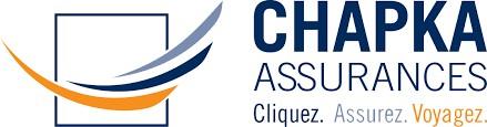 chapka_assurances