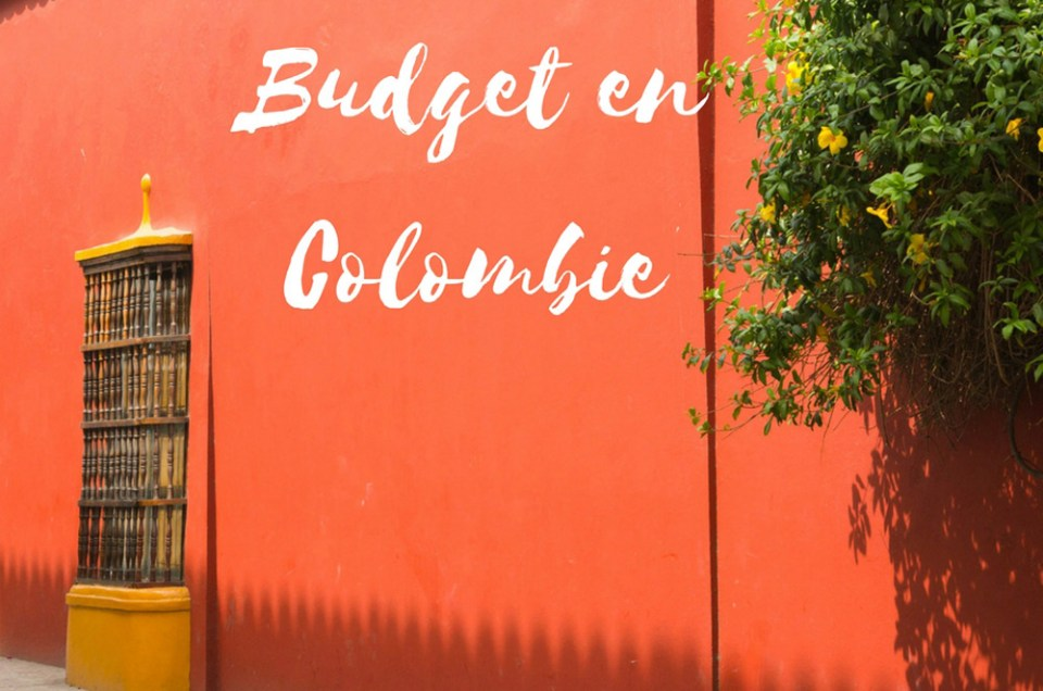 Quel budget prévoir pour voyager en Colombie?