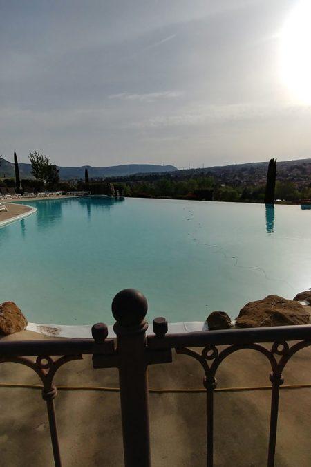 piscine-saint-esteve