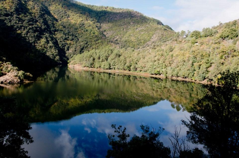 Coup de cœur pour l'Ardèche en automne : que voir que faire pour un week-end ?
