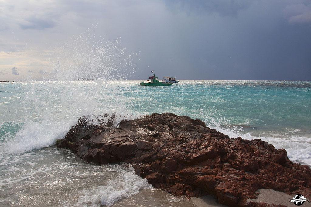 vacances méditerranée