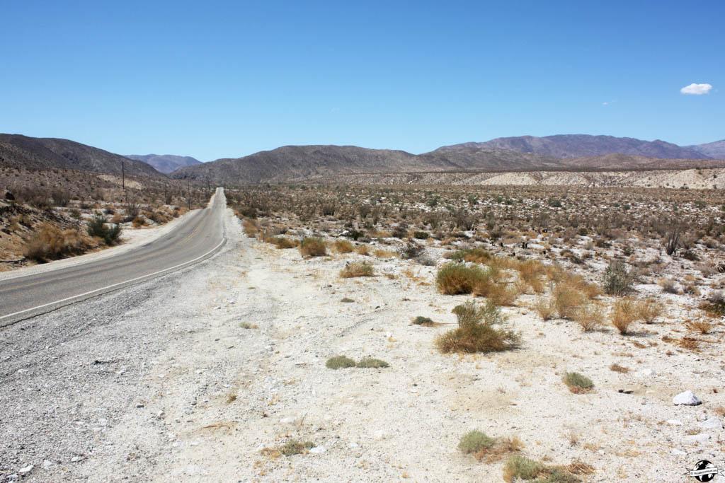 desert anza borrego