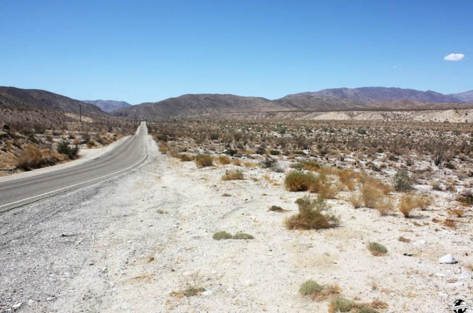 Road trip dans l'ouest américain : récit, itinéraire et conseils pratiques