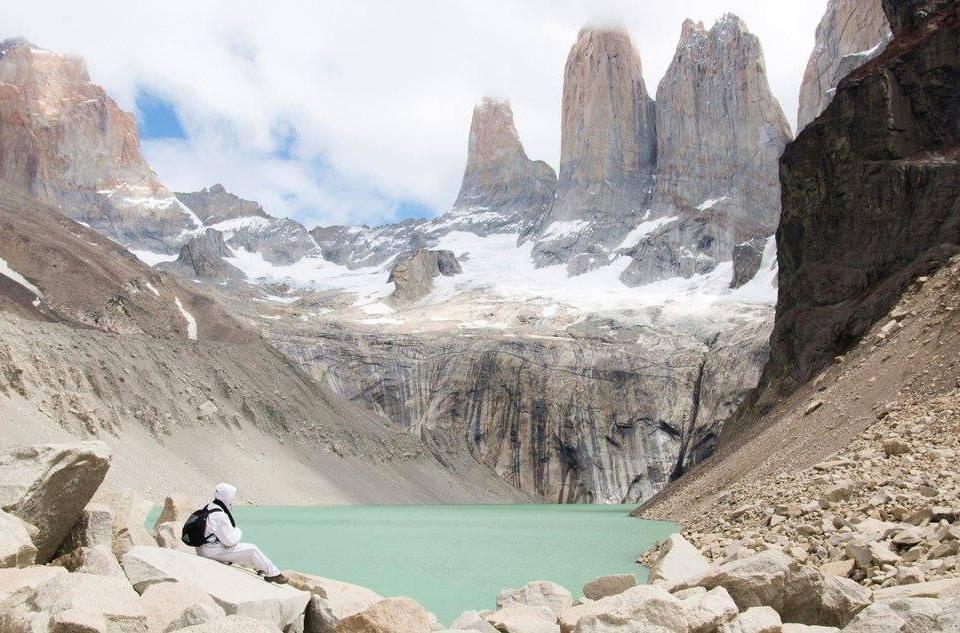 Voyage en Patagonie : itinéraire, récit et conseils pratiques