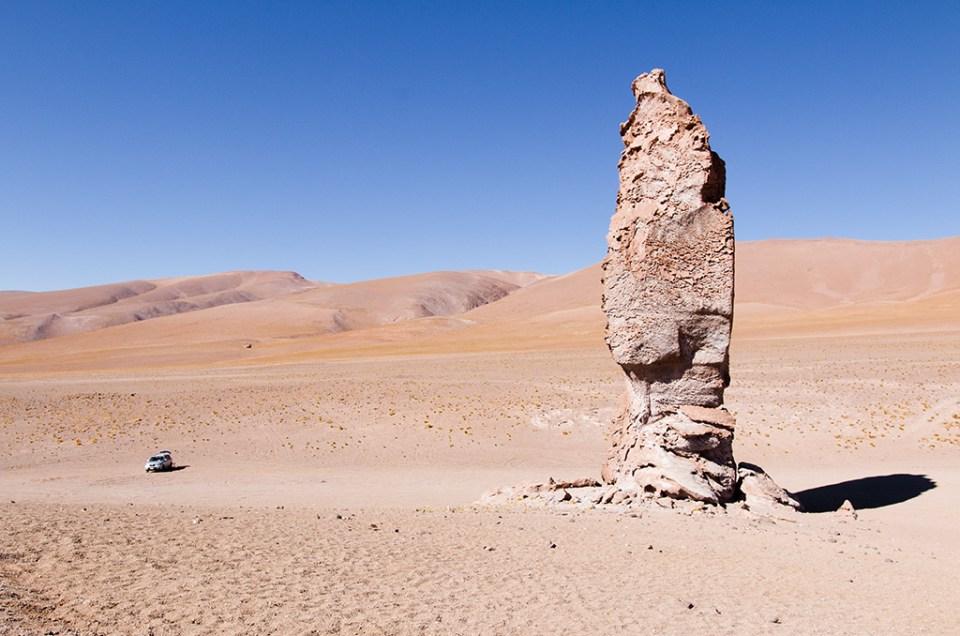 Que faire au Chili ? Mon itinéraire en un mois du Sud au Nord