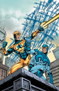 Booster_Gold-2