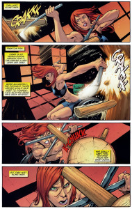 1115877-batman___battle_for_the_cowl___oracle_01__of_3___2009___racerx_dcp_.cbr___page_9