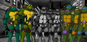 400px-Turtles_Forever_All_Turtles