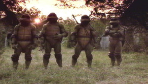 teenage-mutant-ninja-turtles-movie-tmnt-leonardo-donatello-raphael-michelangelo