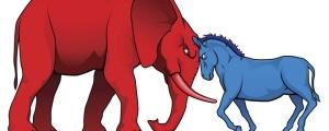 elephant-donkey-republican-democrat-symbols-background_0_0