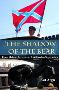 The_Shadow_of_the_Be_Cover_for_Kindle