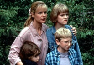 I'm pretty sure Bonnie Hunt was in every movie I watched in the 90s.