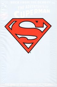Adventures_of_Superman_500A