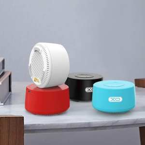Haut-parleur portable Bluetooth 5.0 XO F13