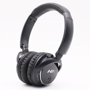 Casque Bluetooth NIA-Q1