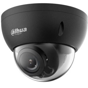 Caméra 4Mp Dahua Technology DH-IPC-HDBW2431R-ZS