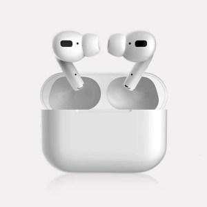 Airpoding airpods Pro Écouteurs Bluetooth sans fil