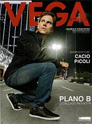 Capa-Revista-Shoes