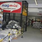 Loja-Magmix