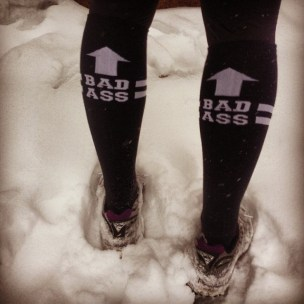 running-in-the-snow-3