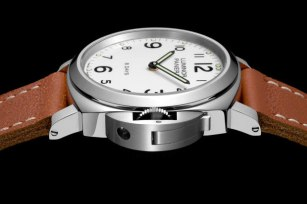 Panerai Luminor Base PAM 561