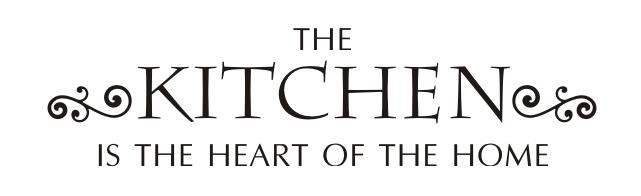 Johannesburg Kitchen Designers