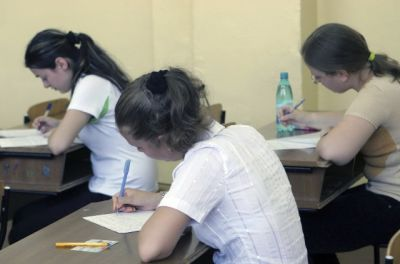 dizabilitati scoli drepturi