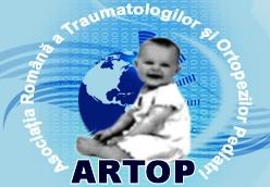 artop-sigla