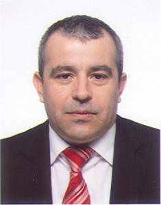 alin-tucmeanu