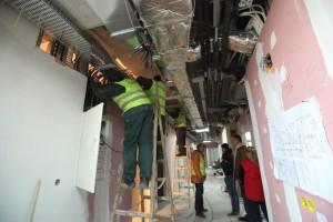 spitalulfoisor-renovare