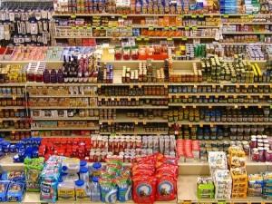 alimente-distributie