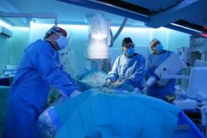 operatie_ares