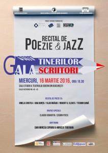 recital-jazz