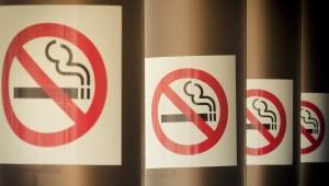 lege anti fumat