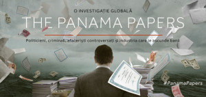 panama_papers ancheta jurnalistica