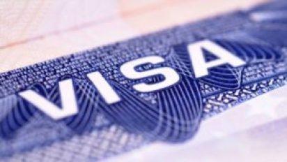 Cum-aplici-pentru-viza-sua
