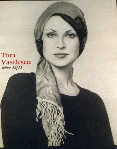 Tora-Vasilescu-394x500