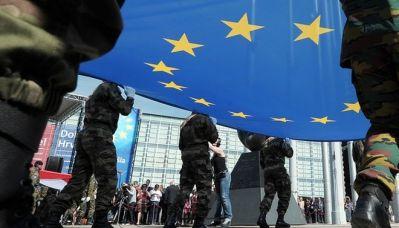FRANCE-UE-PARLIAMENT-CROATIA