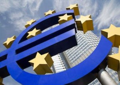 fondurile europene