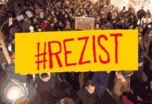 protestatarii
