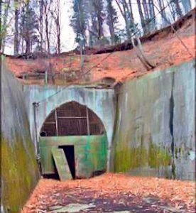 tunelul-sinaia-jpg