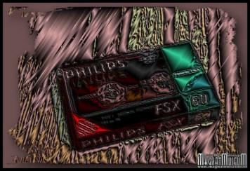 cassette 006_resize