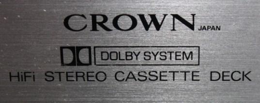 Crown CTD-2200-_resize