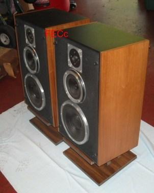 DalquistDQM-9006