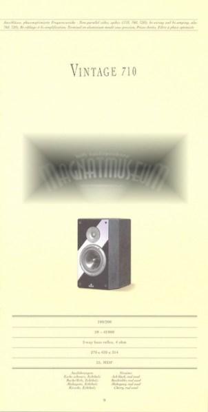 Magnat 19970009_Formaat wijzigen