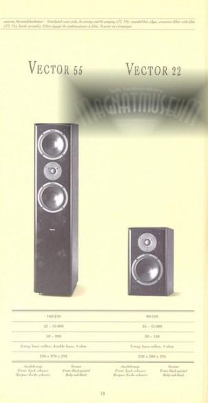 Magnat 19970013_Formaat wijzigen